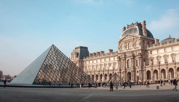 London study abroad fsu valencia
